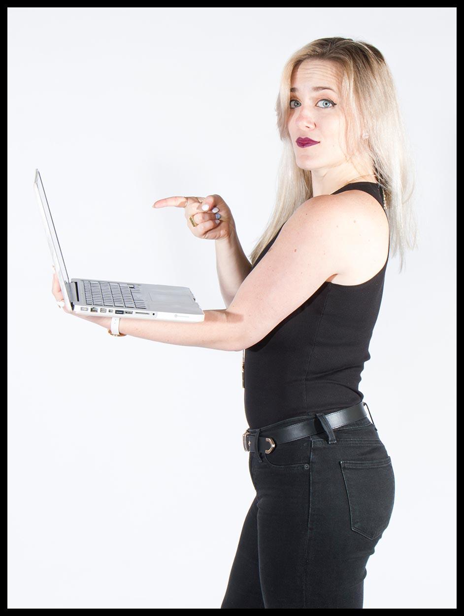 hillary-laptop